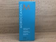 MOROCCANOIL モロッカンオイル